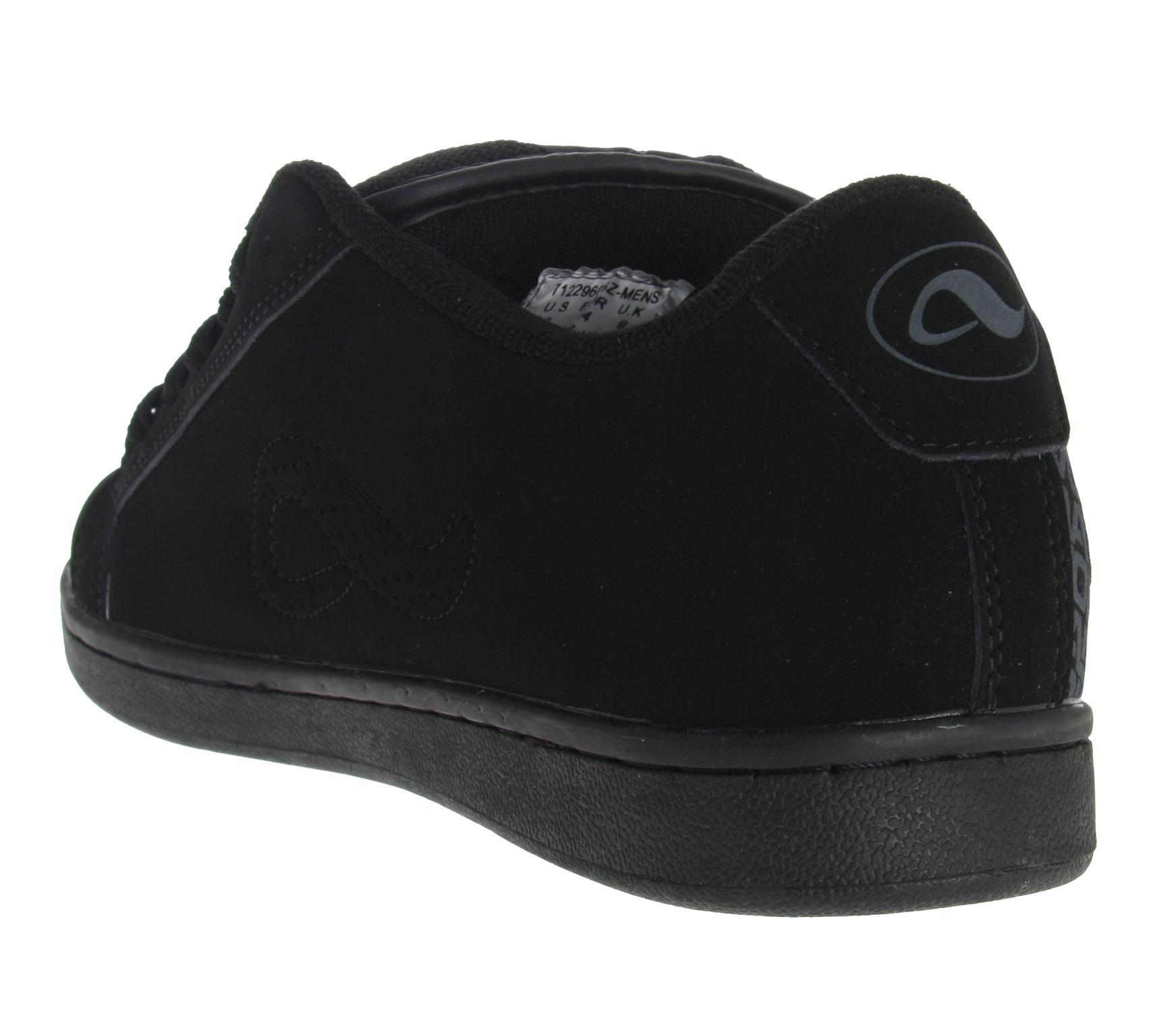 75e352b2aa9239 Adio Eugene RE Skate Shoes - thumbnail 2