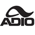 Adio Skate Shoes & Skateboard Clothing