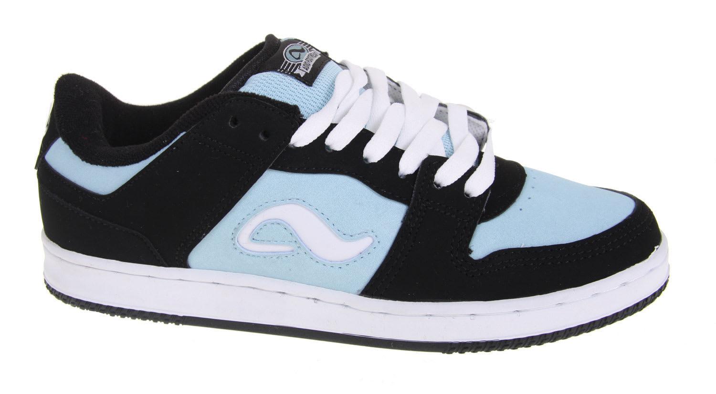 Adio Monroe Skate Shoes Thumbnail 1