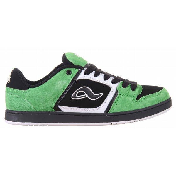 Adio Oath Skate Shoes