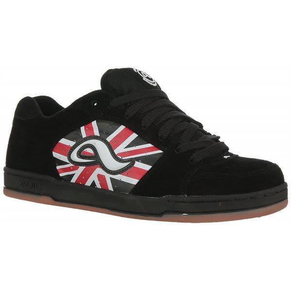 Adio Sumner V3 Skate Shoes