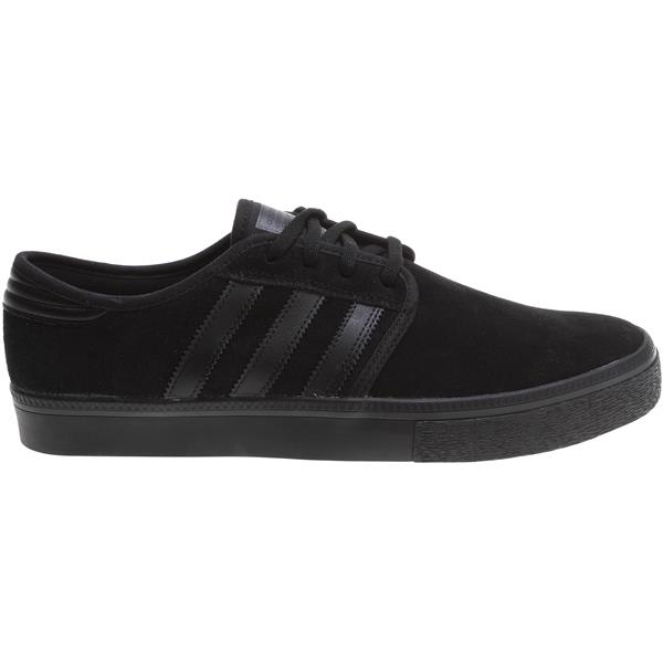 Adidas Seeley Pro Skate Shoes