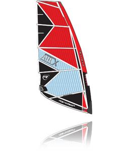 Aerotech Air X Windsurf Sail