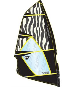Aerotech Vice Windsurf Sail