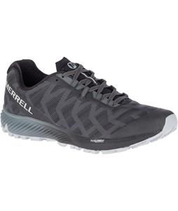 Merrell Agility Synthesis Flex Trail Running Shoes