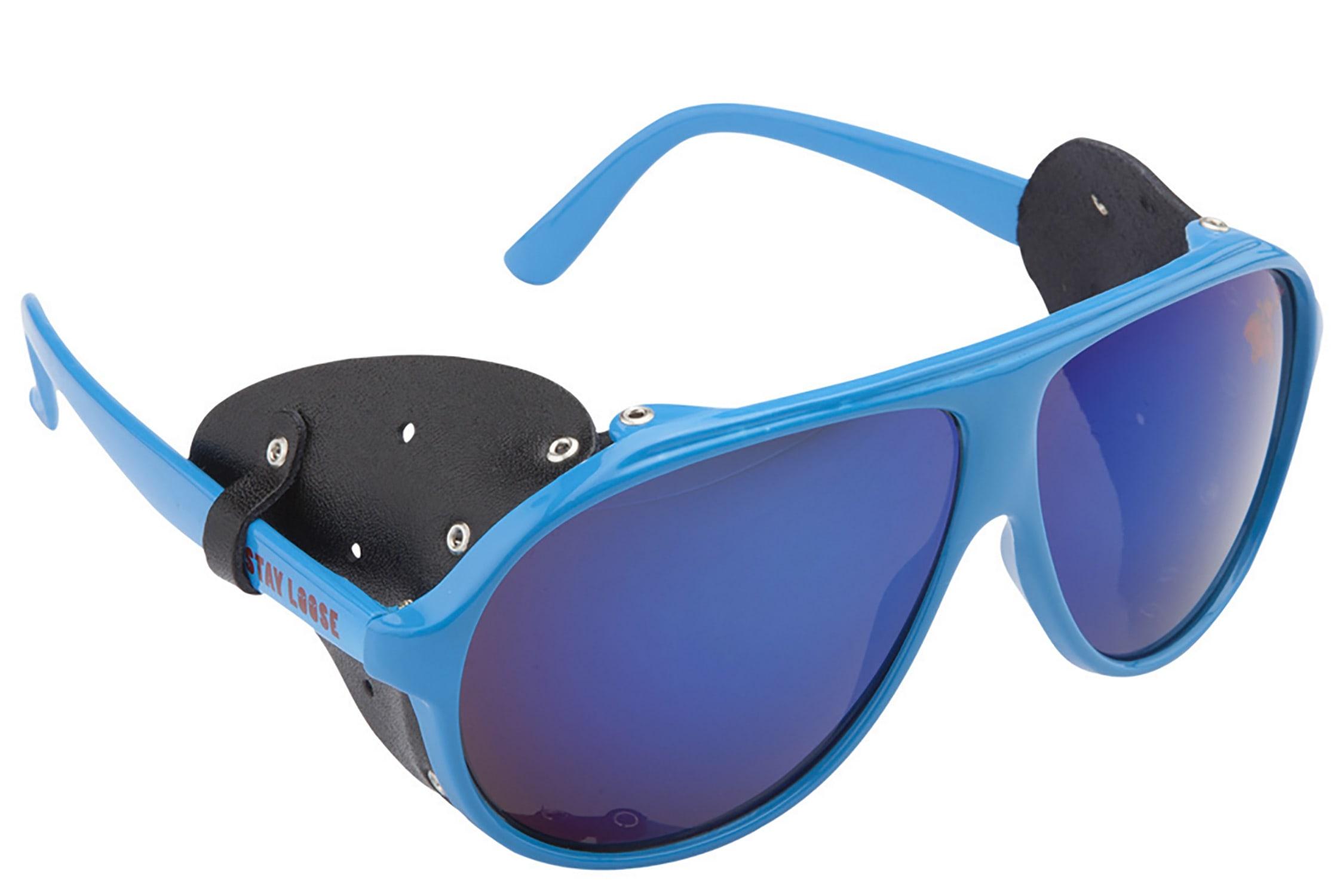 40eabd26709 Airblaster Glacier Sunglasses - thumbnail 1