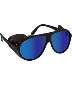 Airblaster Glacier Polarized Sunglasses