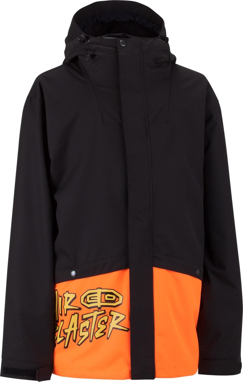 Mens snowboard jacket xxl