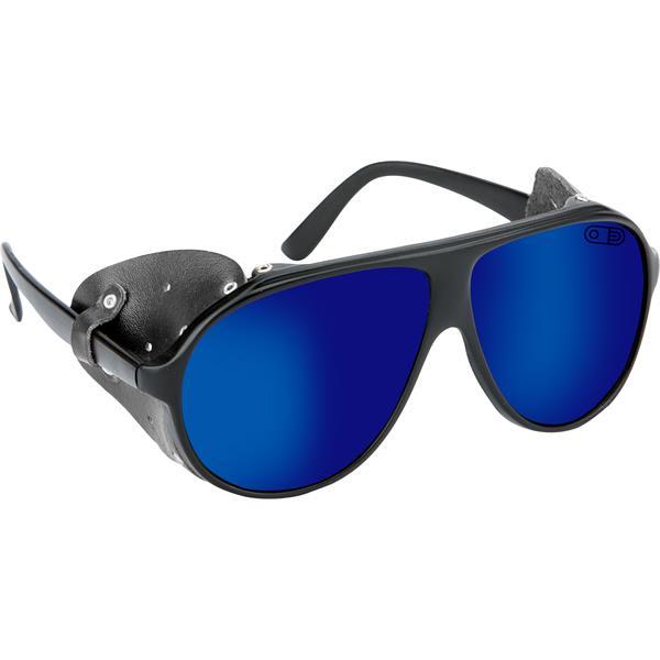 ec4f5f1a0aa Airblaster Polarized Glacier Sunglasses