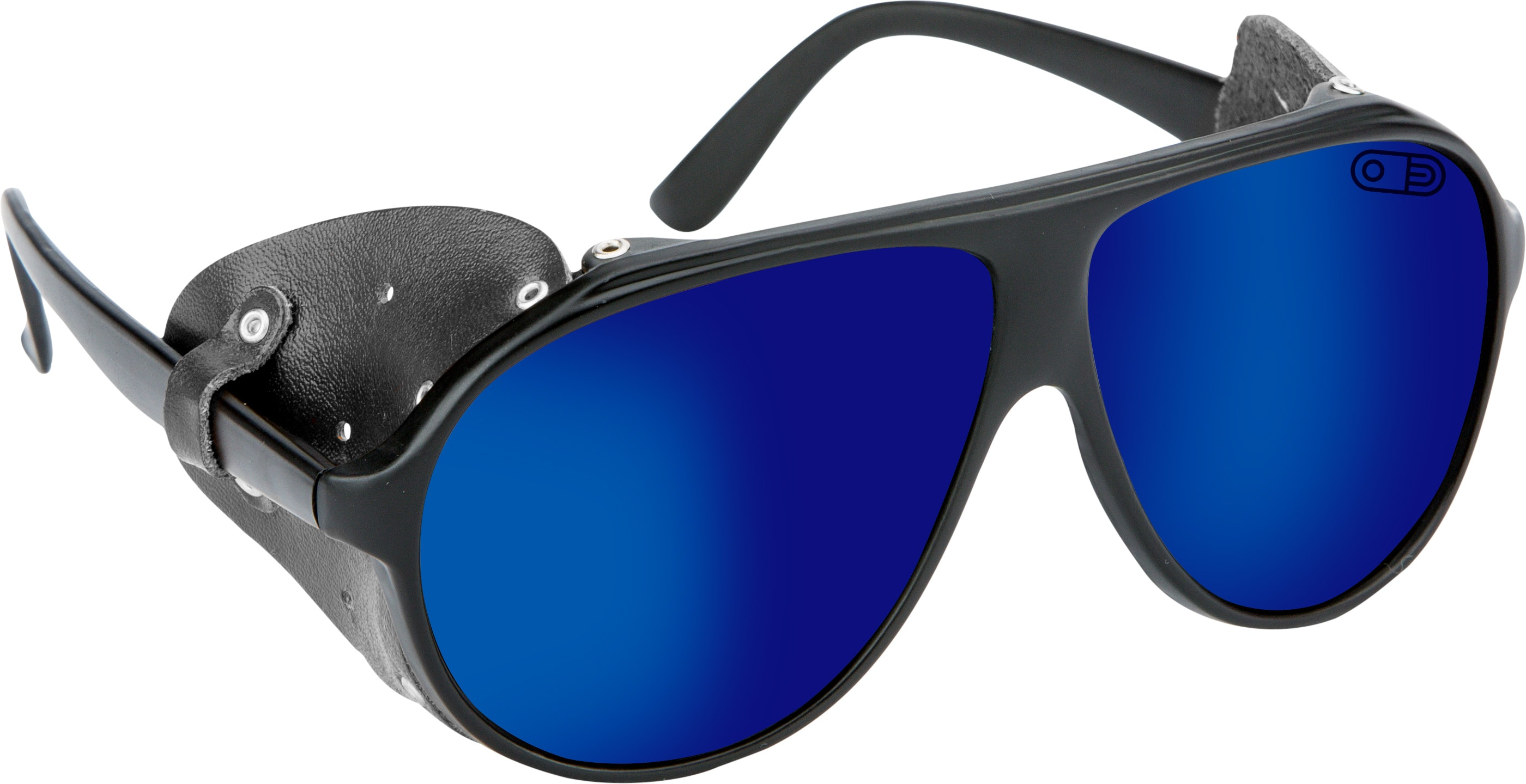 6c0d1a226f4 Airblaster Polarized Glacier Sunglasses - thumbnail 1