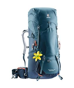 Deuter Aircontact Lite 60 + 10 Sl Backpack