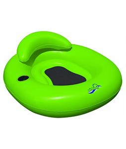 Airhead Designer Series Float Inflatable Tube