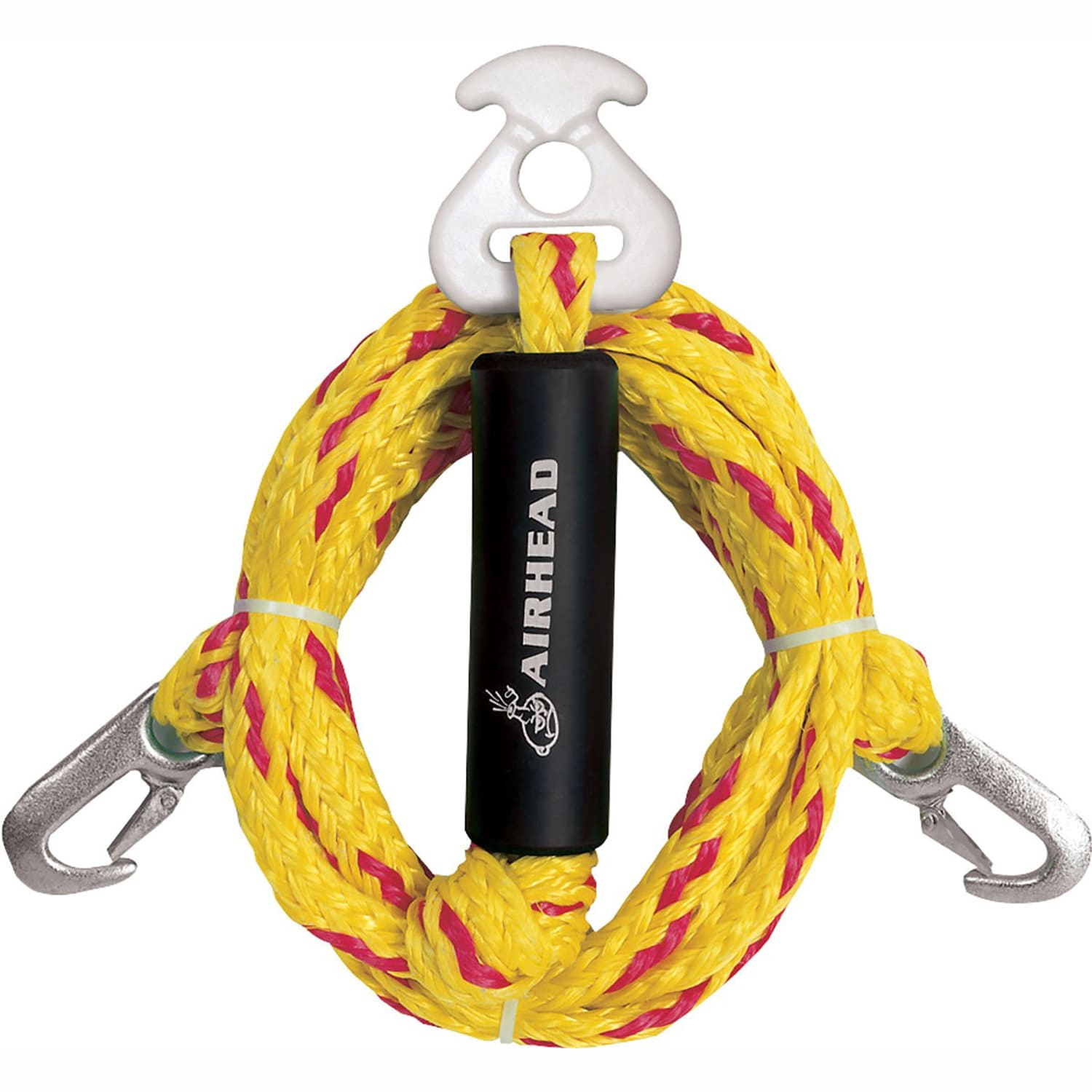 Image of Airhead Heavy Duty Tow Harness