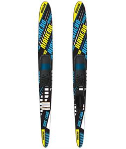 Airhead S-1300 Combo Skis