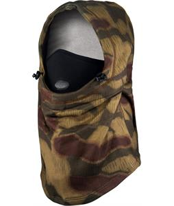 Airhole Polar + DryTech Hooded Facemask