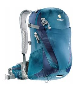 Deuter Airlite 22 Backpack