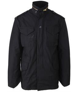 Alpha Industries M-65 Slim Fit Field Coat