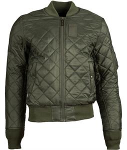 Alpha Industries MA-1 Origami Flight Jacket