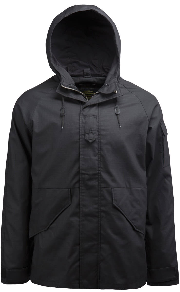 Womens Softshell Jacket