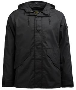 Alpha Industries ECWCS W3X Utility Jacket