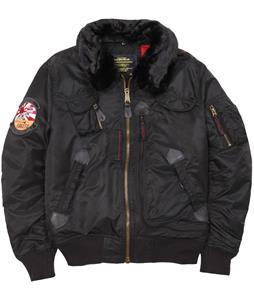 Alpha Industries Injector Jacket