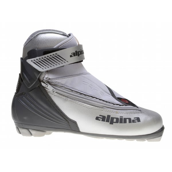 Alpina S 25L Cross Country Boots U.S.A. & Canada