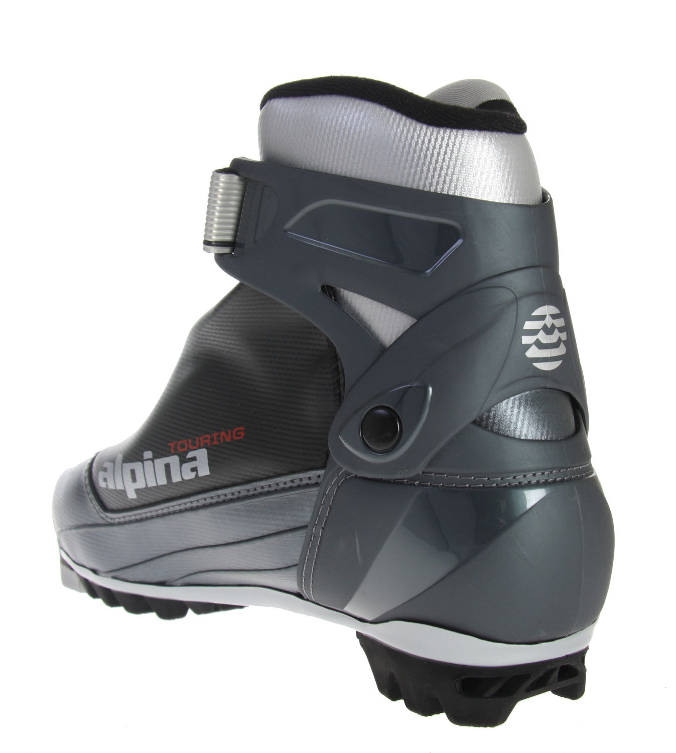 Alpina T Crosscountry Ski Boots - Alpina cross country ski