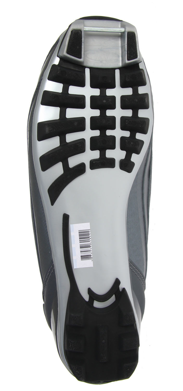 Alpina T Crosscountry Ski Boots - Alpina combi boots