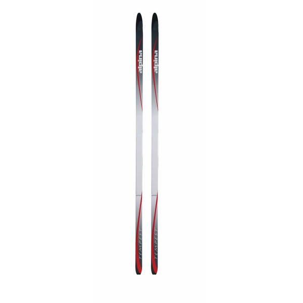 Alpina Tempest Cross Country Skis - Alpina cross country ski