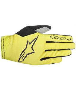 Alpinestars Aero 2 Bike Gloves