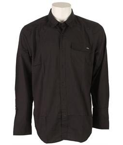 Alpinestars Bloc Out L/S Shirt