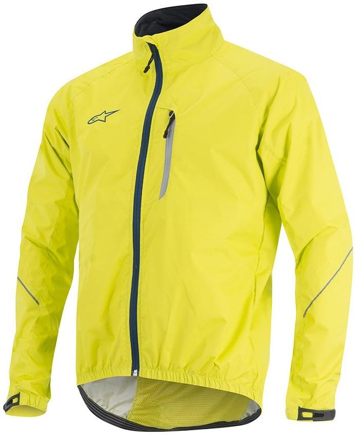 Image of Alpinestars Descender Windproof Bike Jacket
