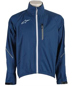 Alpinestars Descender WP Cycling Jacket