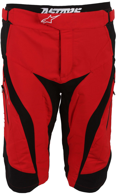 Image of Alpinestars Drop Bike Shorts