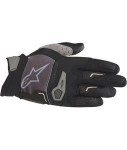 Alpinestars Drop Pro Bike Gloves