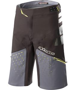 Alpinestars Drop Pro Bike Shorts