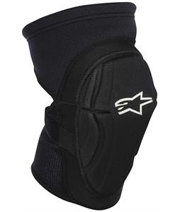 Alpinestars Fierce Knee Guards