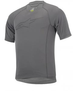 Alpinestars Krypton Bike Jersey