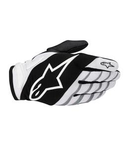 Alpinestars Moab Bike Gloves