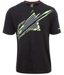 Alpinestars Pathfinder T-Shirt