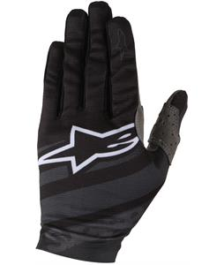 Alpinestars Racer Bike Gloves