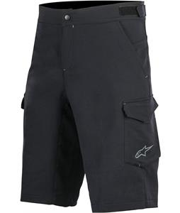 Alpinestars Rover 2 Bike Shorts