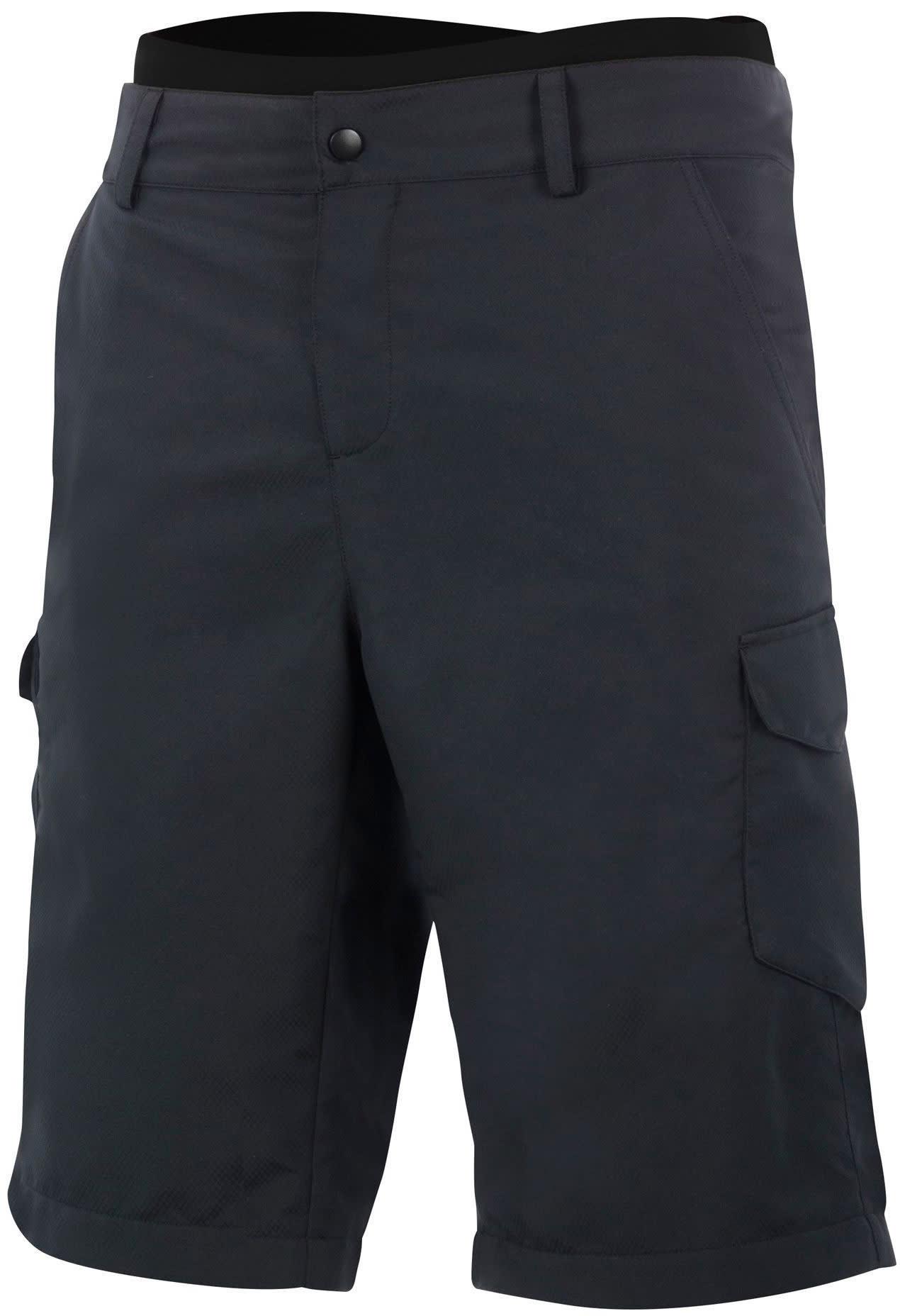 Image of Alpinestars Rover Bike Shorts