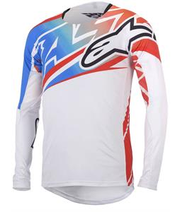 Alpinestars Sight L/S Bike Jersey