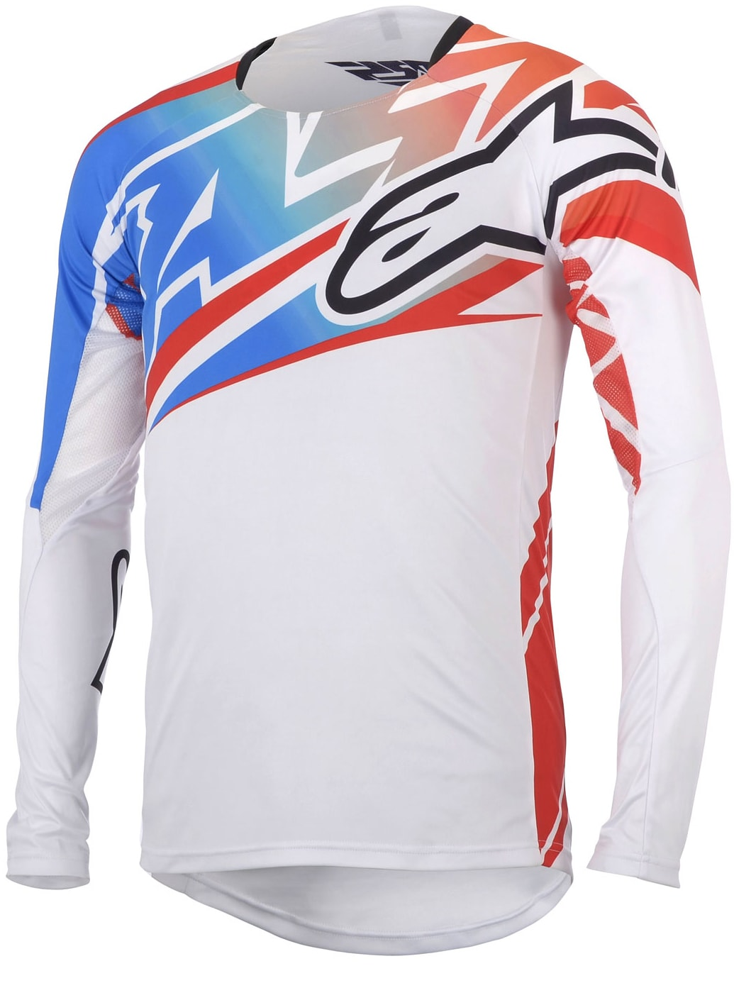 Alpinestars Mens Sight Speedster Pants Alpinestars US Cycling