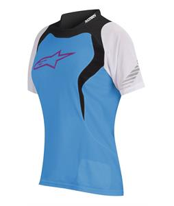 Alpinestars Stella Drop Bike Jersey
