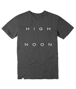 Altamont High Noon T-Shirt