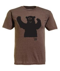 Ames Bros Big Bear T-Shirt