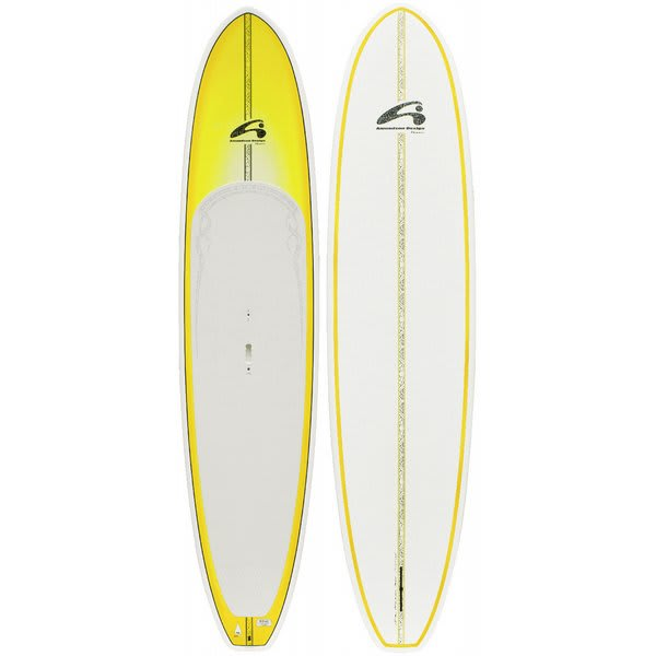 Amundson All Around Ast Sup Paddleboard 11Ft 3In U.S.A. & Canada