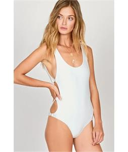 Amuse Estelle One Piece Swimsuit
